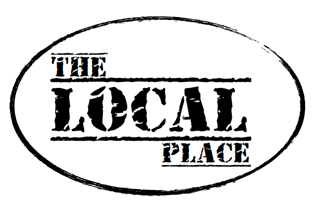 The Local Place