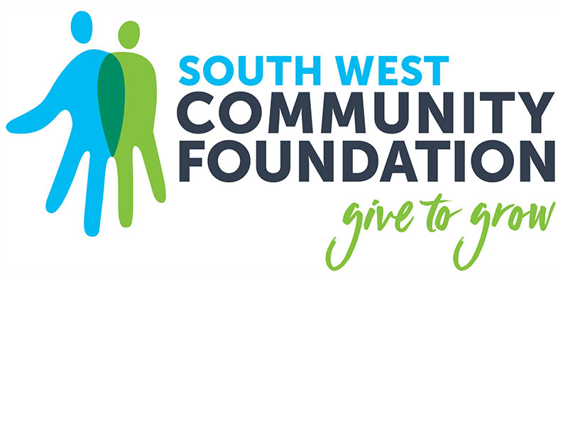 South West Community Foundation