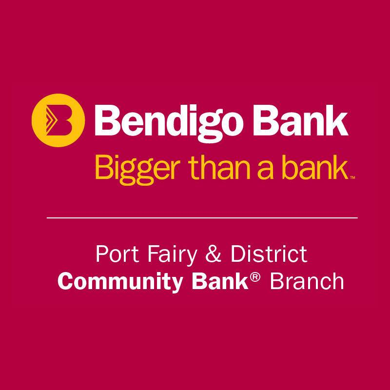 Port Fairy and District Community Bank Branch